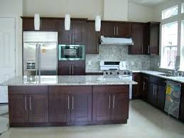100 discount modern kitchen cabinets discount all wood