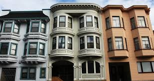 how much is it to rent a apartment in iowa sf rental market reports curbed sf