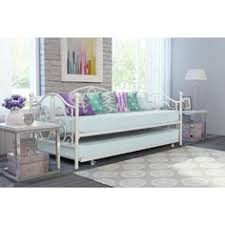 White Daybed With Trundle Plans To Build A Daybed With Trundle Plans Diy Free Download