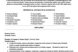 Store Manager Resume Template Application Letter Writer Service Us Benedick Much Ado About