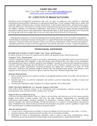 Startup Resume Example by Selected Achievements Resume Free Resume Example And Writing