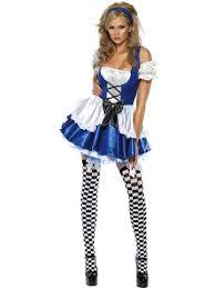Achilles Halloween Costume Stark Avenue Funtime Parties British Concept Costume Shop