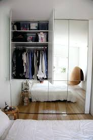 Small Storage Room Design - wardrobes dressing room wardrobe design mirror small closet with