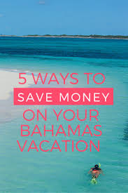 best 25 vacation deals ideas on great vacations best
