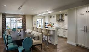 Nyc Interior Design Firms by Best Interior Designers And Decorators In New York Ny Houzz