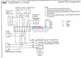 honeywell zone control wiring diagram saleexpert me