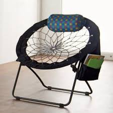 Bungee Chairs At Target Bungee Chair Around 34 00 Room Baby Pinterest Chairs Fun