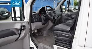 volkswagen crafter l2h2 id 791906 brc autocentrum
