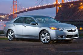 lexus tsx wagon used 2014 acura tsx for sale pricing u0026 features edmunds