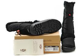 ugg glitter boots sale ugg mini sale ugg black nightfall boots 5359 outlet ugg leather