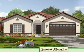 BrightDesign Homes New Affordable EnergyEfficient Green Homes - Bright design homes