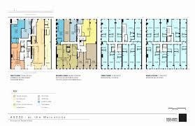 dunder mifflin floor plan the office floor plan luxury 12 dunder mifflin fice floor plan