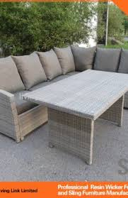 stunning living room marshalls home goods chairs outdoor furniture