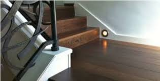 Professional Hardwood Floor Refinishing Professional Hardwood Floor Refinishing Hardwood Flooring