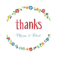 kids thank you cards kids thank you cards oubly