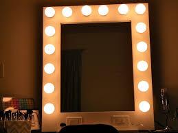 Bedroom Vanity Sets With Lights Bedroom 43 Stunning Vanity Set With Lights For Bedroom Princess