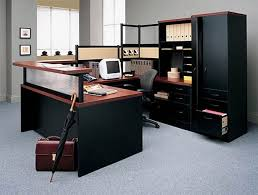 Designer Home Office Furniture Home Office Design How To Create The Best Work Area In Your Home