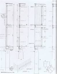 pin by p s on 006 2 drawings pinterest louis kahn fisher and
