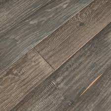 Wide Plank White Oak Flooring Tungston Tungston Plank Herringbone White Oak Flooring