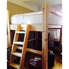 Bunk Beds Chicago 12 Best Loft Beds Images On Pinterest Chicago Lofts Loft Bunk