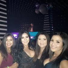 temple nightclub 914 photos u0026 1397 reviews dance clubs 540