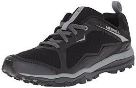 light trail running shoes amazon com merrell men s all out crush light trail running shoe