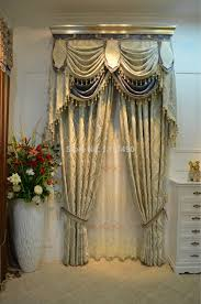 Valance Curtains For Living Room Living Room Curtain Sets Living Room Design Oriental Tree Of Life