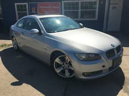 bmw 3 series carsales 2008 bmw 3 series 335i in houston tx h town car sales