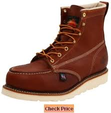 womens steel toe boots size 12 12 most comfortable work boots that are best to stand in all day