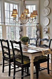Decorating Small Dining Room 343 Best For The Home Images On Pinterest