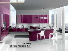 kitchen kitchen cabinets colors regarding striking colored