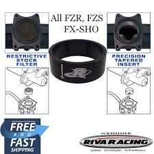 new u0026 used high performance riva u0026 r u0026d racing parts for all brands
