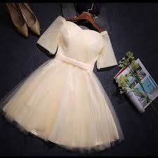 330 best homecoming dresses images on pinterest homecoming