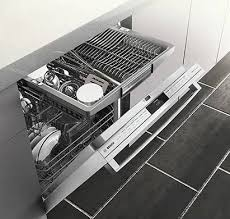 rate kitchen appliances bosch vs electrolux dishwashers ratings reviews prices