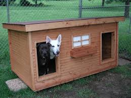 House Blueprints For Sale by Dog House Plans Customer Completed Police Dog Houses The House