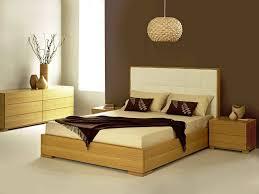 simple room decor ideas for young women checkinbocas com
