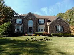 jackson nj real estate jackson homes for sale re max