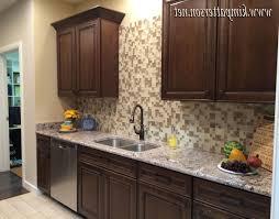 Average Kitchen Cabinet Cost Mahogany Kitchen Cabinet Glass Marble Backsplash Average Cost
