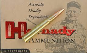 range report the classic bolt guns u2014 mauser enfield and springfield