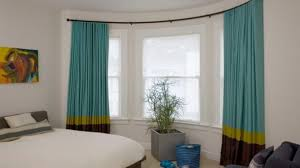 Flexible Curtain Rods For Bay Windows Curtain Rods Bendable Memsaheb Intended For Bendable Curtain Rod