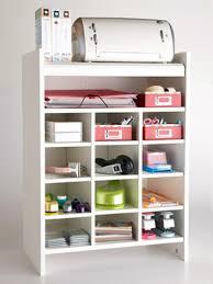 Craft Room Ideas On A Budget - craft storage ideas on a budget feltmagnet