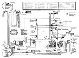 installation wiring diagram electrical wiring diagram house wiring