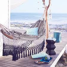 h ngematte auf balkon die hängematte arten aufhängung und nützliche tipps living