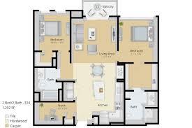 floor plans east main apartments