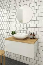 White Vanity Bathroom Ideas 47 Best Bathroom Fixtures U0026 Fittings Images On Pinterest