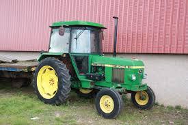 john deere 2040s tractor u0026 construction plant wiki fandom