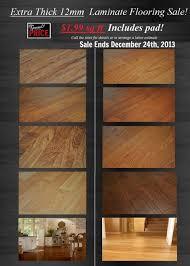 invincible laminate flooring products portland floor store