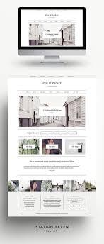 Best  Blog Designs Ideas On Pinterest Blog Design Inspiration - Interior design blog ideas
