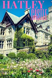 Hatley Castle Floor Plan by Hatley Castle A Trip To A Beautiful Time Karla Around The World