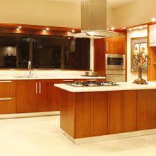 kitchen furniture price kitchen furniture buy in lahore
